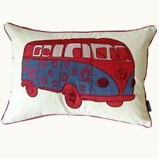Fashion Rectangular Decorative Cushions