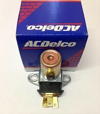 ACDELCO Headlight Dipper Switch Buick Cadillac Chevrolet Ford Jeep Olds Pontiac