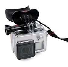 CamGo Mouth Mount for GoPro® + Bundle Kit - Sold From Australia