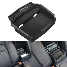 Car Multifunction Central Storage Box for Honda CRV 2012-2016 Interior Acce Q1P2