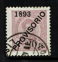 Portugal SC# 91, Used - Lot 082217