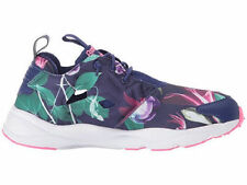 Running, Cross Training Floral Shoes for Women