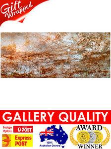 NEW Sculptor Galaxy, NASA Space, Hubble Telescope, Giclee Art Print or Canvas