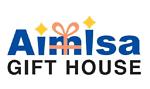 aimisagifthouse