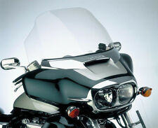 LARGE CLEAR TOURING WINDSHIELD for Honda Valkyrie Interstate (#20-510)