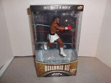 Muhammad Ali Boxing Upper Deck Pro Shots  Action Figure 1975 Thrilla in Manila