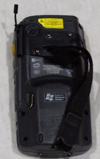 MOTOROLA MC7090 HANDHELD BARCODE SCANNER W/OUT STYLUS PEN