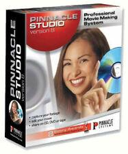 Software Windows per grafica, video e suono DVD