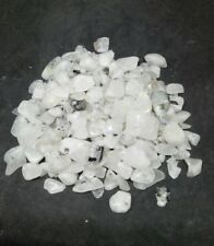 MOONSTONE TUMBLED CHIPS - 50g