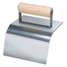 Kraft Tool Cf197 Curb Tool Withwood Hand6 X 5 1 12r