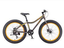 Fat Bike Boys' Bicycles