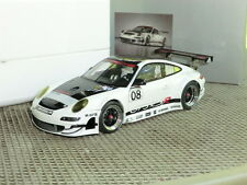 Porsche 911 Gt3 Rsr autoart 1/18