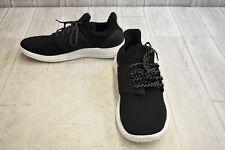 Adidas Athletics 24/7 Training Shoes - Men's Size 11 - Black