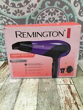Remington Damage Protection Styler D3190