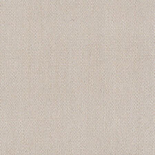 "Sunbrella® Fabric, Oyster, 60"" Inch Width #6042-0000 - Shipped from The USA!"