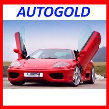Sportello in vendita ebay for Ferrari cerniere