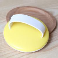 Soft Bath Shower Body Anti Cellulite Cute Massager Brush Glove Beauty Weight G6A