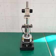 Veeco Multimode AFM Atomic Force Microscope MMAFMLN-AM