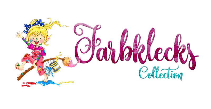 farbklecks-collection