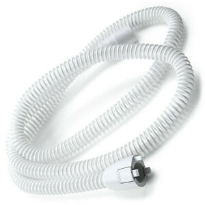 **CLEARANCE** Brand New Philips Dreamstation / 60 Series Heated Tube /  Hose