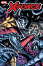 X-force #11 Marvel Comic 1st Print NM unread PRESALE 8/12/20