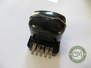 Voltage Regulator - Austin Healey Sprite & MG Midget