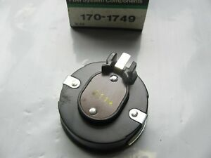 1966-1974 Ford 289 302 351 390 429 V8 4-BBL 4300 Carburetor Choke Thermostat