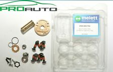 MELETT TURBOCHARGER TURBO REBUILD REPAIR KIT FOR IHI RHF4 TOYOTA