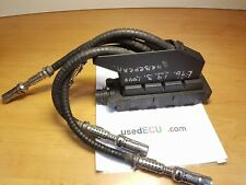 BMW 3 SERIES E46 1.9 PETROL IGNITION COIL PACK AND LEADS 0221503005, 1247281