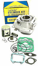 APRILIA RS125 MITAKA BIG BORE KIT 1999-2013 140cc 122 Engines