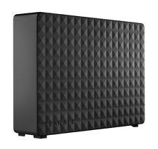 Seagate STEB4000300 Expansion 4TB Hard Drive