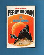 GGF-3-PERRY RHODAN-WALTER ERNSTING-RICERCA COSMICA n.14-EDIZIONI D.N. 1977