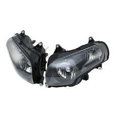 Front Headlight Head Lamp Assembly For Honda Goldwing F6B GL1800 2012 2013 14 15