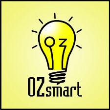 oz_smart