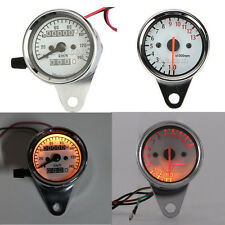 Speedometer Tachometer Fit For Yamaha XS 360 400 500 650 750 850 900 1100