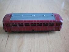 1  Rokal  Schienbus