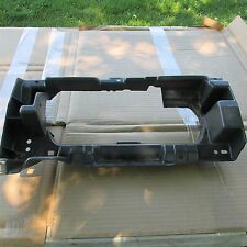 s l225 ford freightliner instrument panel in parts & accessories ebay  at edmiracle.co