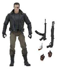 Plastic NECA TV, Movie & Video Game Action Figures