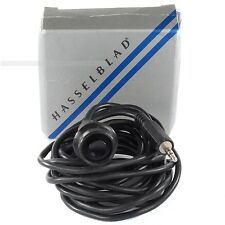 Used Hasselblad CW 44123 Release Cord 3 m / 10 ft for Winder CW Code 44105