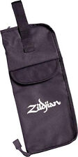 Zildjian T3255 Standard Drum Stick Bag