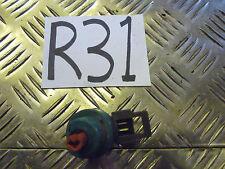 R31 PIAGGIO LIBERTY 50 2003 REAR IGNITION SWITCH *FREE UK POST*