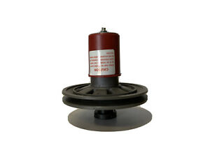 Lovejoy 160 X 5/8 68514418573 Spring-Loaded Variable Speed Pulley