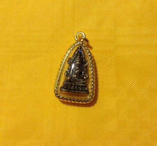 AMULET GIFT FRIENDSHIP GOOD LUCK LOVE & PROTECTION FROM BAD SPIRITS PENDANT 04