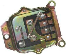 Voltage Regulator-ALTERNATOR / GENERATOR BWD R297