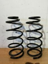 ACDelco 45H0417 Professional Front Coil Spring Set