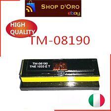 TM08190 - TM 08190 Trasformatore TV per SCHEDA INVERTER per SAMSUNG lcd CCLF