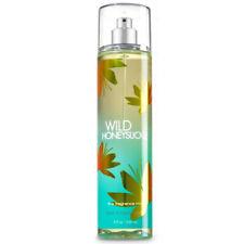 Bath & Body Works WILD HONEYSUCKLE Fine Fragrance Mist 236 - Mother's Day 2019