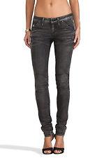 G-Star Stretch Jeans 5620 Slim Tapered Women's W32 L32