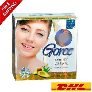 Gore/Beauty Cream Whitening With Avocado and AloeVera 100% Original Pakistan 30g