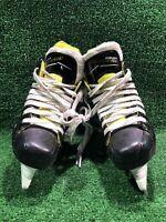 Bauer Supreme S27 Hockey Skates 1.5D Skate Size